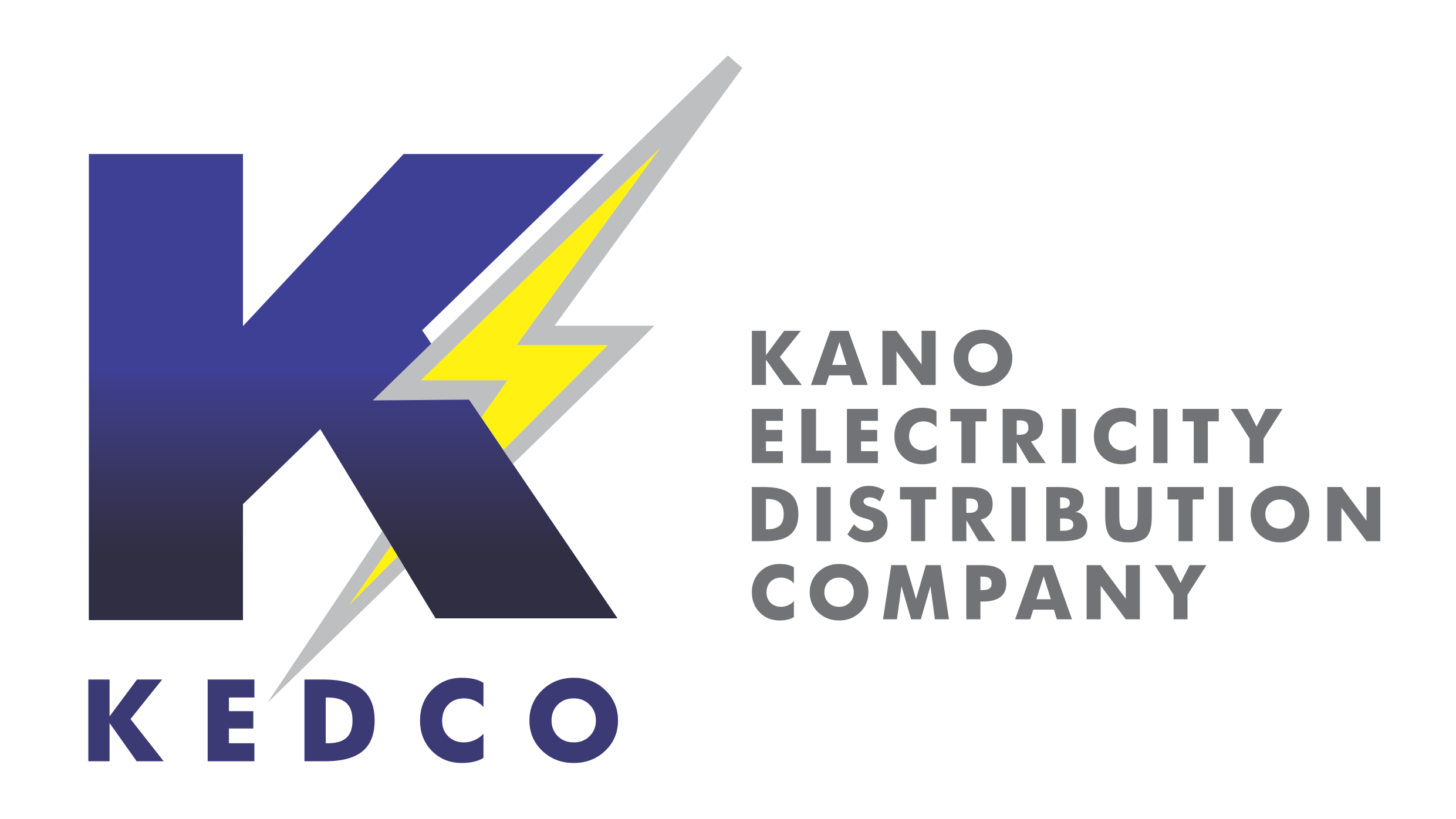 KEDCO | Kano Electricity Distribution Company Plc